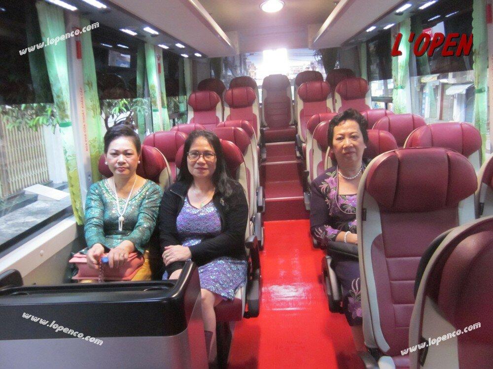 cong-ty-cho-thue-xe-29-cho-tphcm (24)