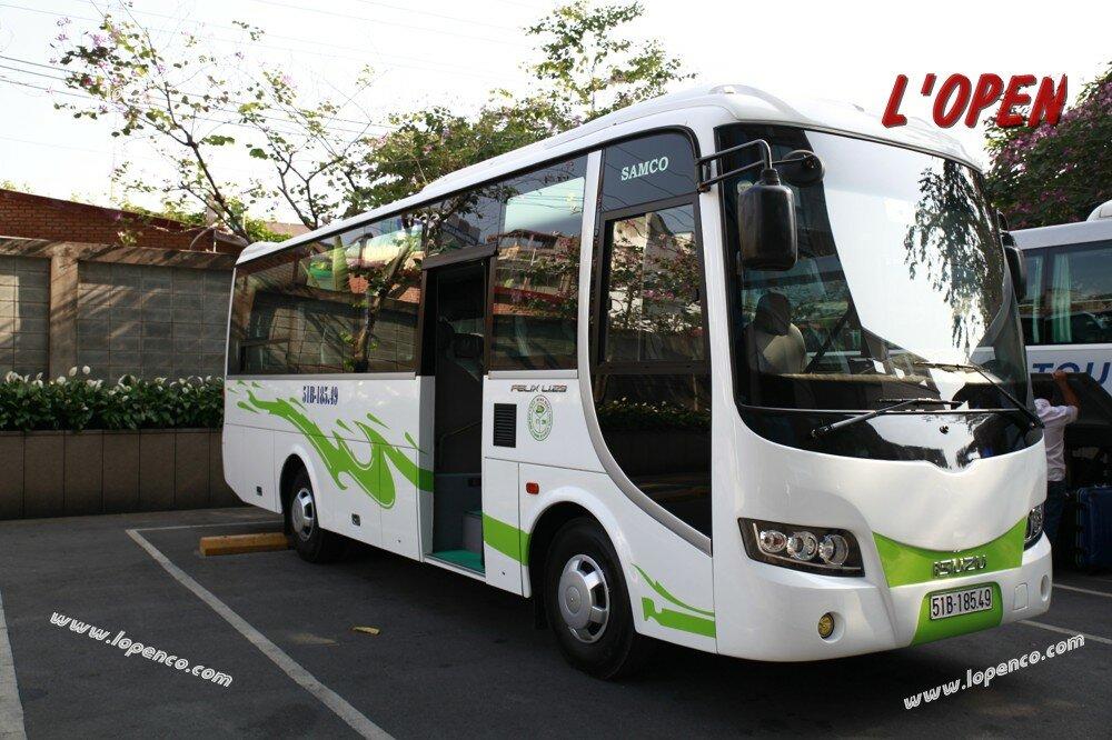gia-thue-xe-30-cho-di-da-lat-nha-trang (1)