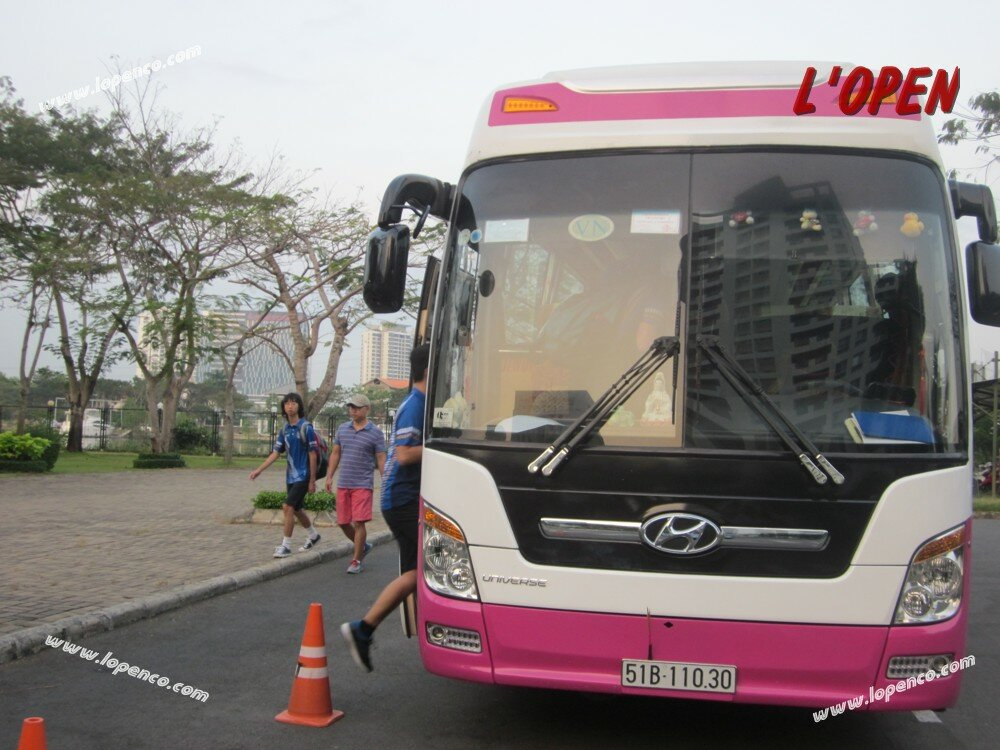 hang-xe-lopen-xe-45-cho-univer (3