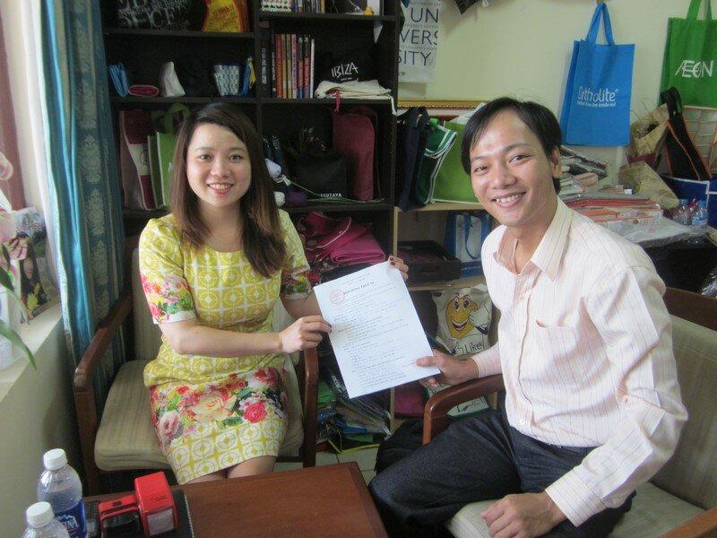 thue-xe-di-nha-trang-An-van-Thanh (20)