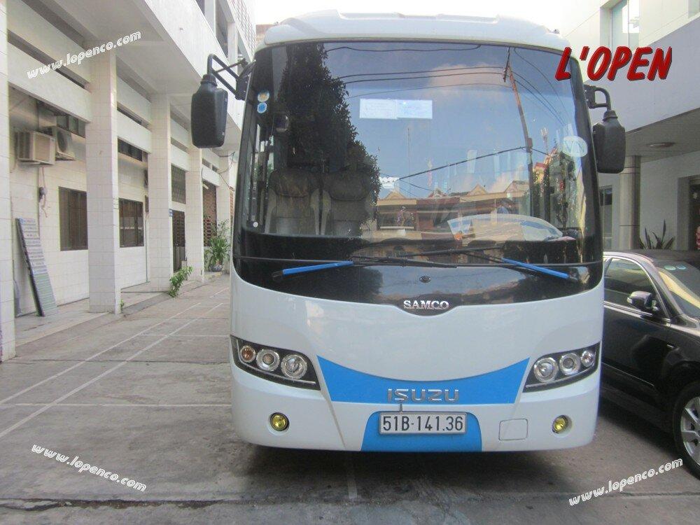 xe-29-cho-samco-hang-xe-lopen (2)
