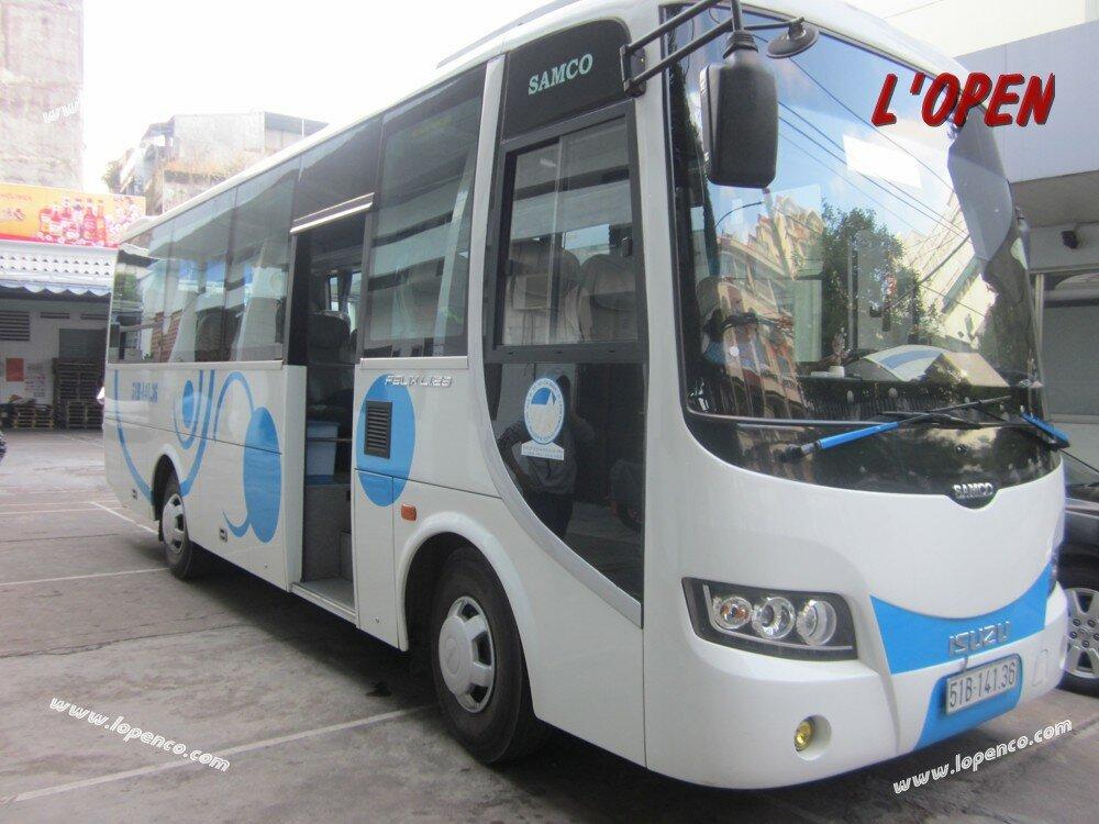 xe-29-cho-samco-hang-xe-lopen (4)