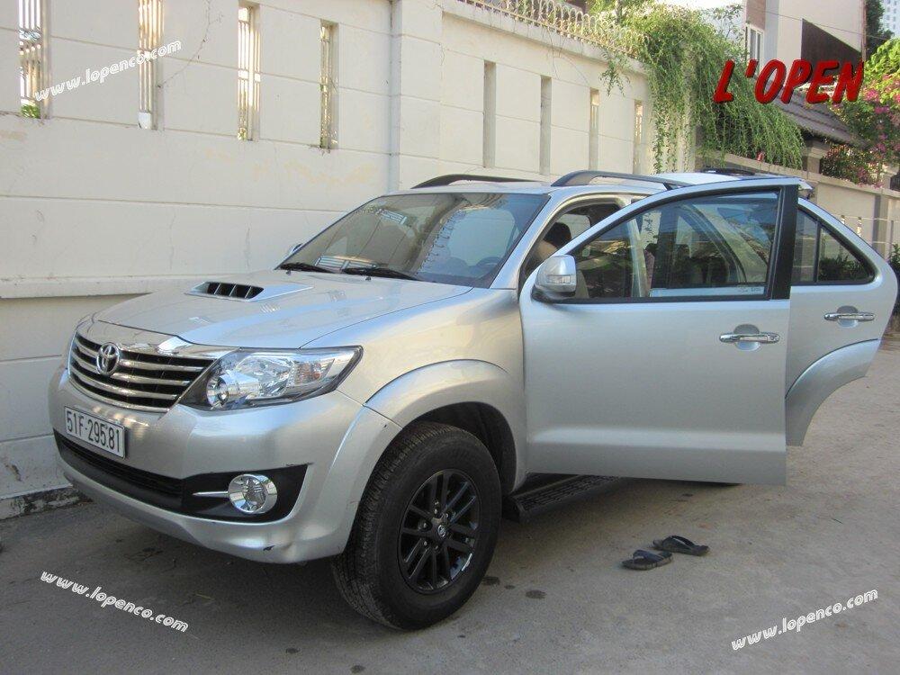 xe-fortuner-thuoc-hang-nao (2)