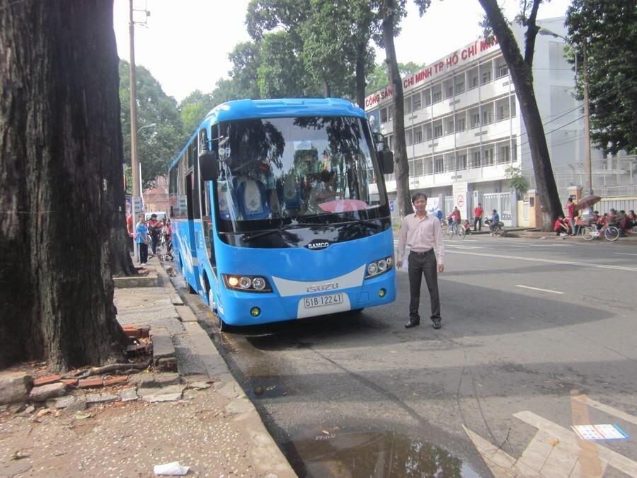 thue-xe-29-cho (24)