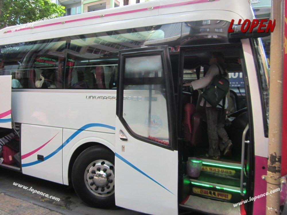 hang-xe-du-lich-lopen-tphcm-xe-45-cho (6)