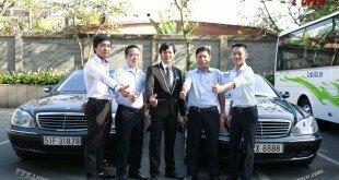 hang-xe-lopen-don-tiep-doan-khach-vip-tu-nhat (3)
