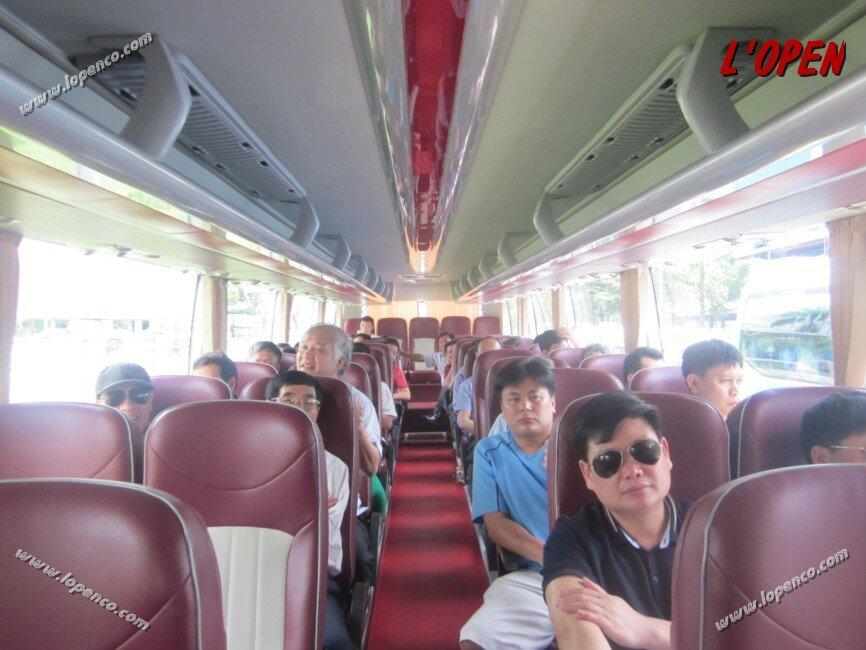 hang-xe-lopen-xe-45-cho-du-lich-bao-ha (7)