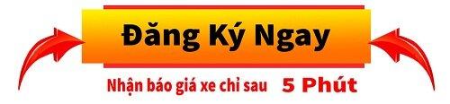 dang-ky-thue-xe-lopen
